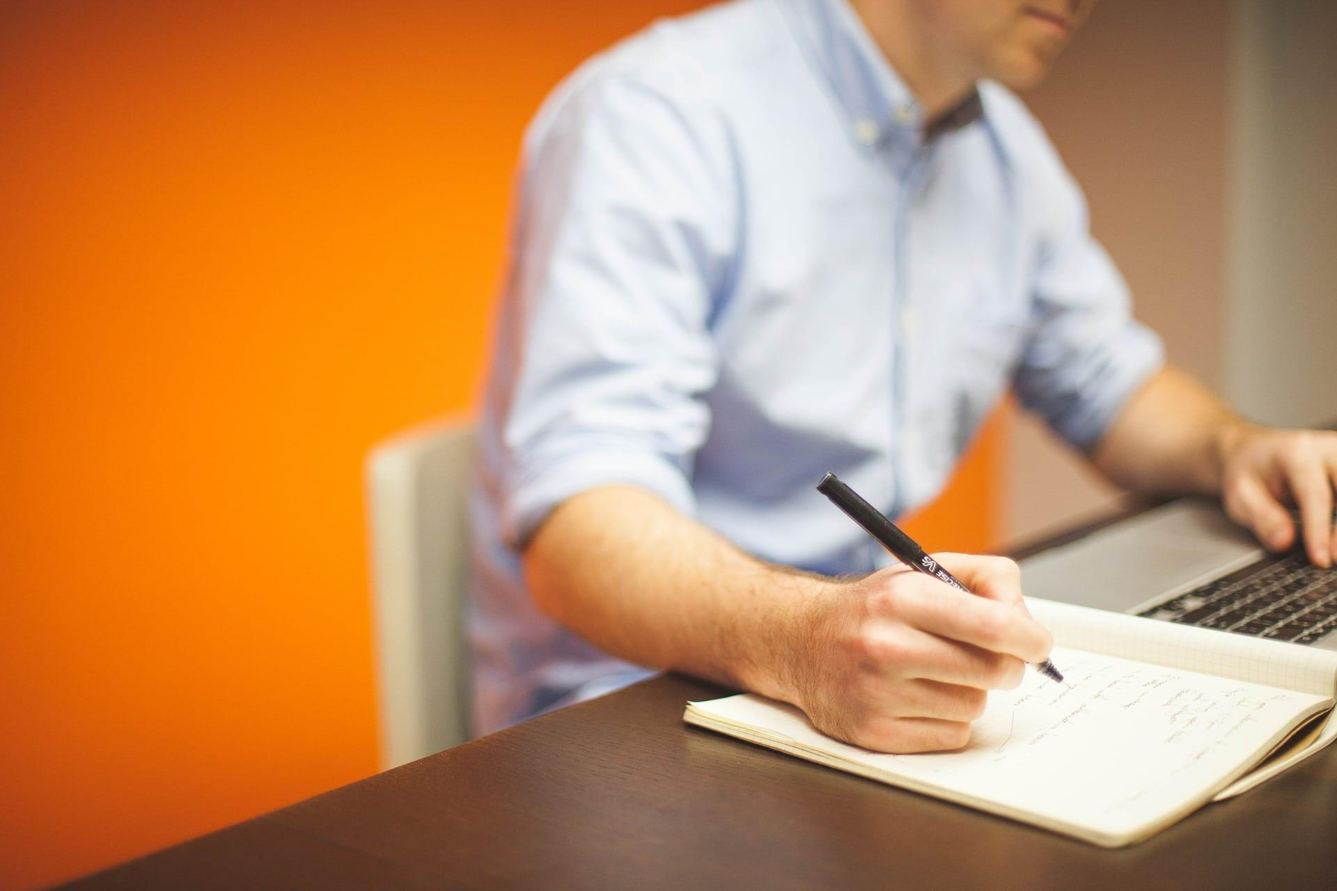 עבודה בהייטק – איך תעשו Job Hunting יעיל